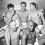 sauna-150x150